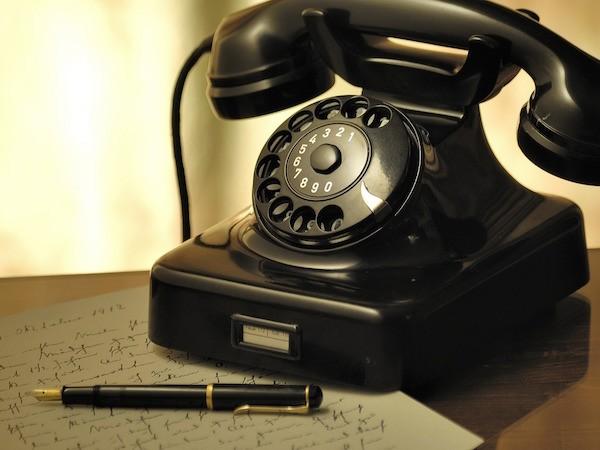 Операторы сотовой связи повышают тарифы в одностороннем порядке