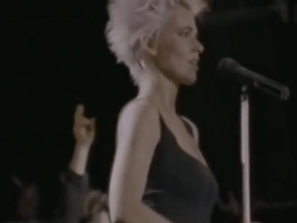 Listen to your heart - Roxette, текст, авторский перевод песни и видео