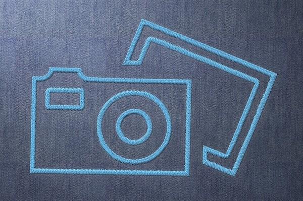 5 источников, где бесплатно взять фотографии для сайта или блога