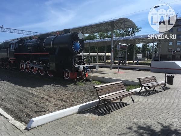 Расписание пригородных поездов к пляжам Балтийского моря на лето 2019 года
