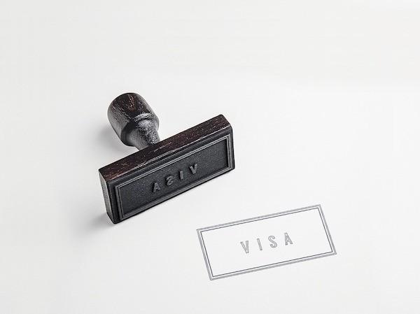 Электронные визы в Калининград для иностранцев в 2019 году