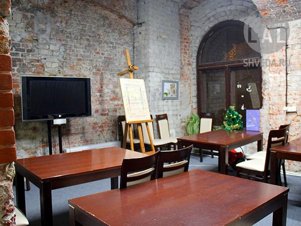 Центр творчества в Калининграде
