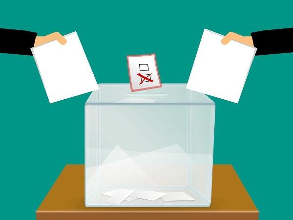 Изменение Конституции России: где референдум и один очень странный момент в проекте